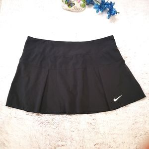 NIKE DRI-FIT Tennis Skort Skirt